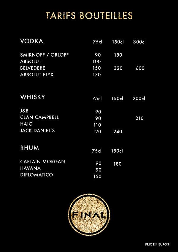 tarifs bouteilles 2021.jpg