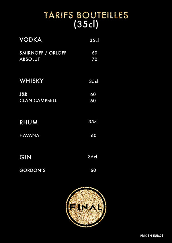 tarifs bouteilles 2021 35cl.jpg