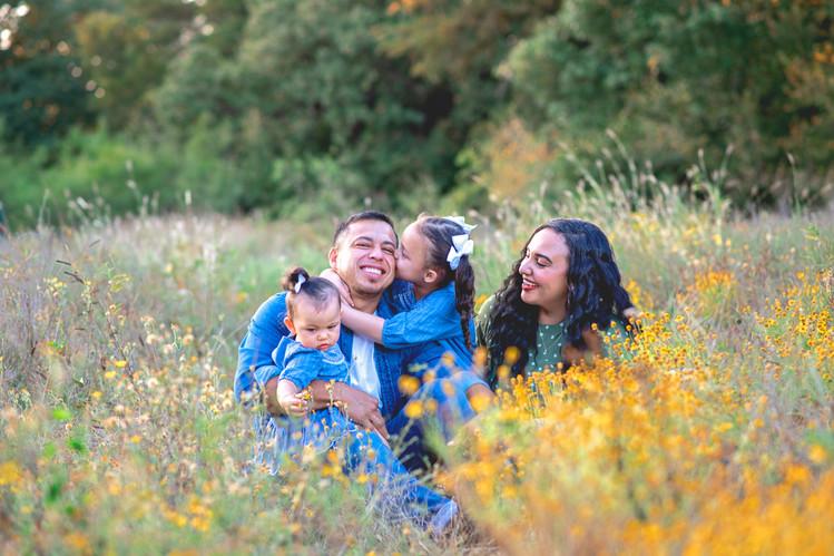 Pacheco Family Mansfield 2020-13.jpg