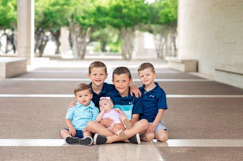 Robbins Family Portraits Fort Worth 2021-9.jpg