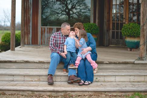 Lucas-Family-Spring-2019-11.jpg