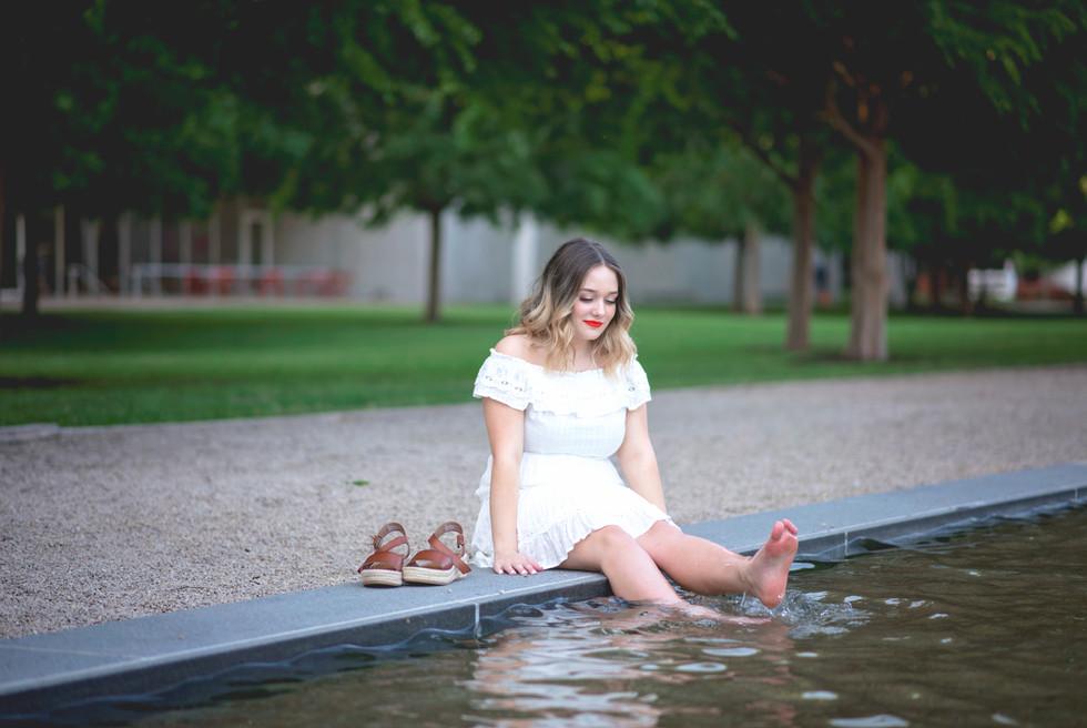 Hannah Senior Fort Worth 2020-33.jpg