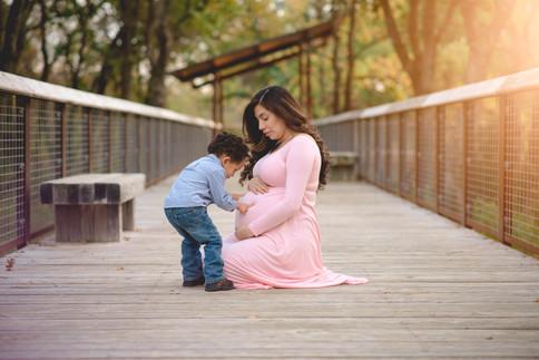 Nelly-Maternity-2018-33.jpg