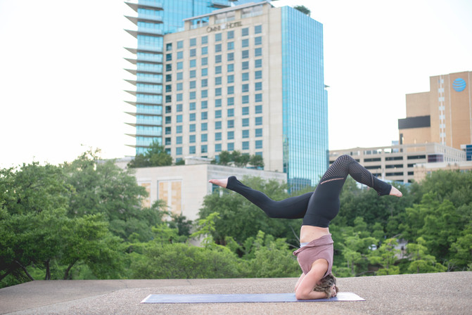 Cheryl Fort Worth Water Gardens Yoga  2019-37.jpg