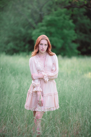 Emma Senior Mansfield 2020-6.jpg