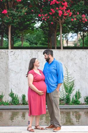 Jessica Maternity Fort Worth 2021-26.jpg
