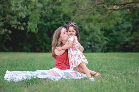 Stegall Family Portraits Fort Worth 2021-4.jpg