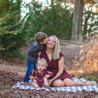 Meyer Family Portraits Burleson 2020-22.jpg