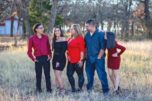 Rodriguez Family Portraits Burleson 2020-6.jpg