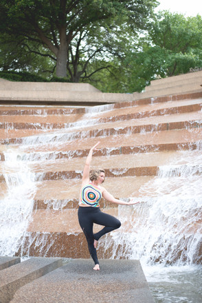 Cheryl Fort Worth Water Gardens Yoga  2019-28.jpg