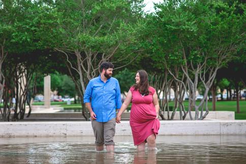 Jessica Maternity Fort Worth 2021-20.jpg
