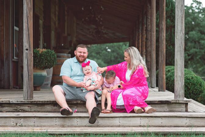 Darby Family Portraits Burleson 2020-38.jpg