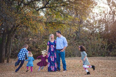 Teel Family Portraits Burleson 2020-1.jpg