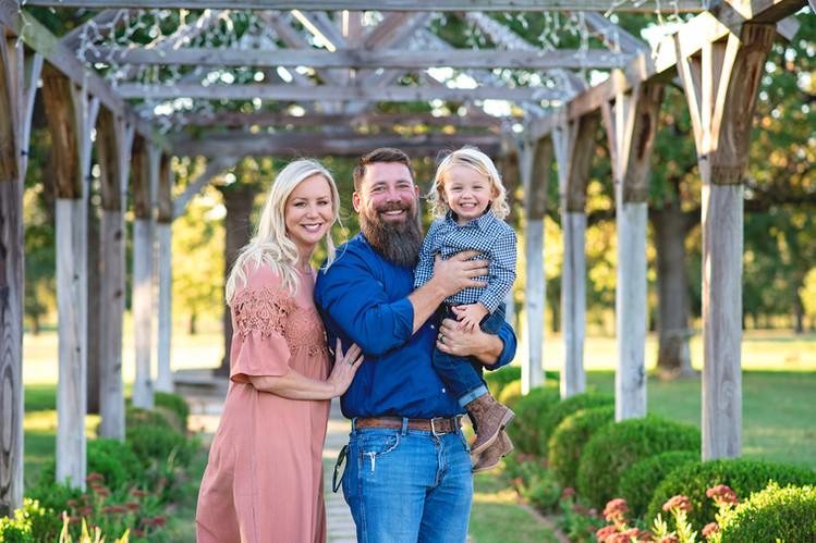 Volner Family Burleson 2020-17.jpg