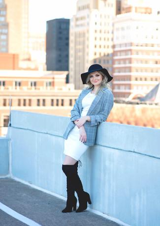 Keller Senior Portraits Fort Worth 2021-