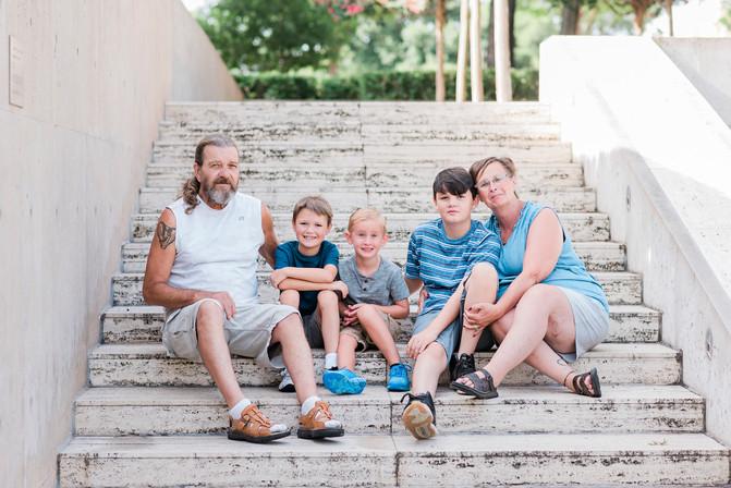 Alex Travis Ryland Kimbell Fort Worth 2021-3.jpg