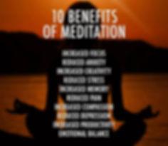 Meditation-benefits.jpg