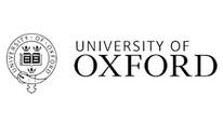 Oxford_UNi.jpg