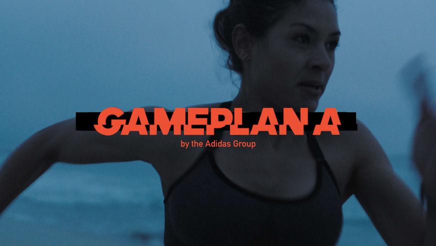 Gameplan-A-video2.jpg
