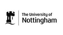 Uni_Nottingham.jpg