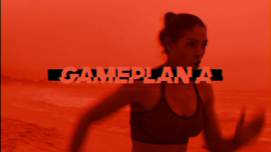 Gameplan-A-video1.jpg