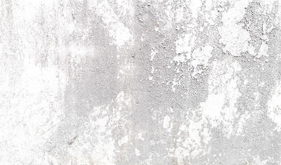 rough-texture.jpg