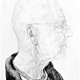 Thomas Friisholm (3).jpg