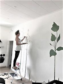 i_gang_med_vægmaleri_(2).jpg