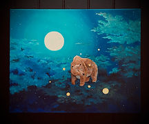 totem_dyr_bjørn.jpg