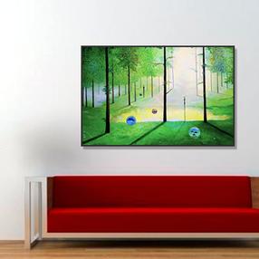 Den_grønne_skov.png