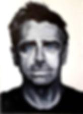 Michael Falch.jpg