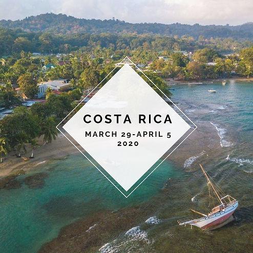 Costa Rica 2020.jpg