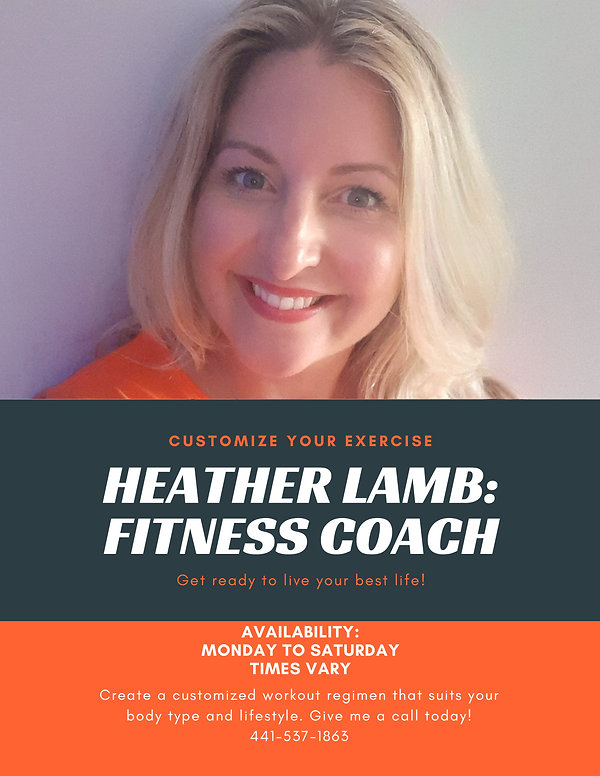 Heather Lamb Fitness Coach Flyer-1.jpg