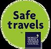 FAEVYT SAFE TRAVELS - SANTIAGO_2-end.png