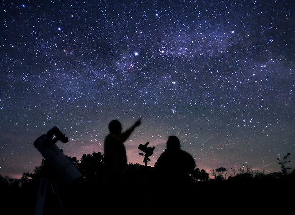 1963_dark-sky.jpg