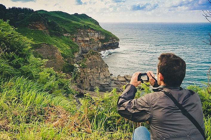 fotografia-paisaje-consejos-12-810x540.jpg
