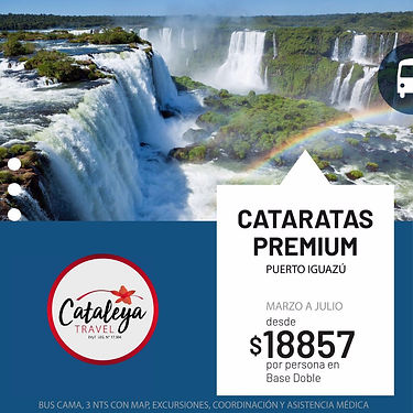 Cataratas premium.jpeg