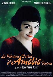 le_fabuleux_destin_d_amelie_poulain-8483
