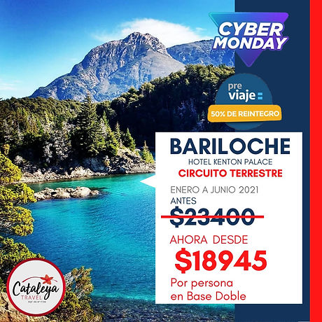 Bariloche terrestre Cyber Monday.jpeg