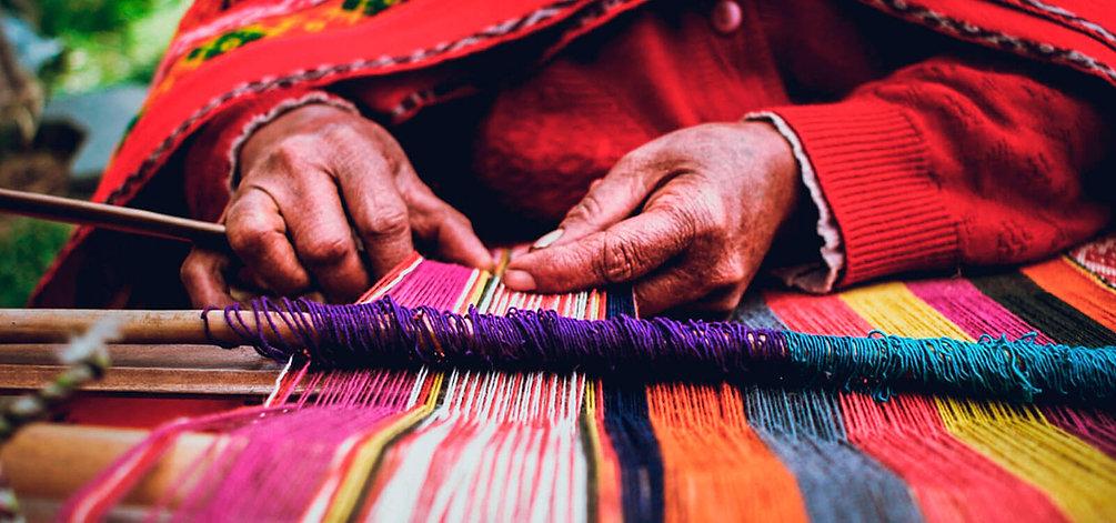 ruta-textiles-1.jpg