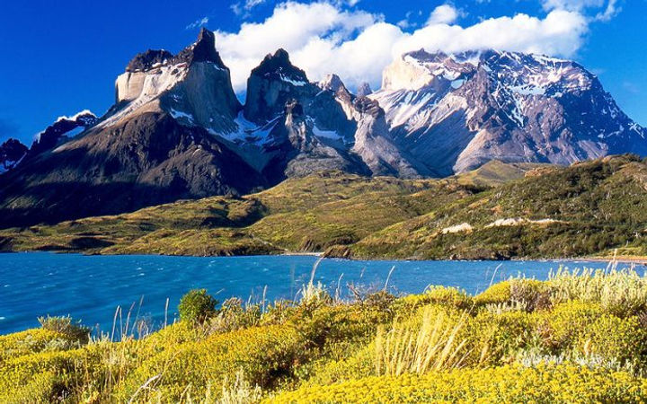 Torres-del-Paine-1200x600.jpg