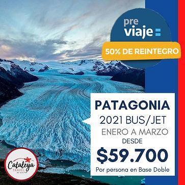Patagonia 2.jpeg