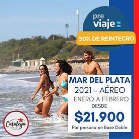 Mar del Plata 2.jpeg