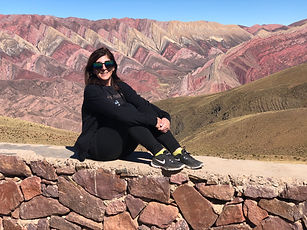 Ana Claudia 2.JPG