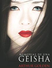 memorias-de-una-geisha_ampliacion.jpg