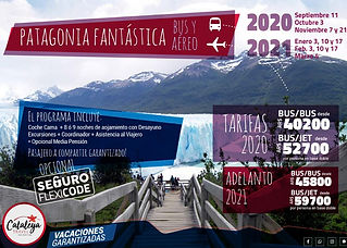 Patagonia_Fantástica.jpeg