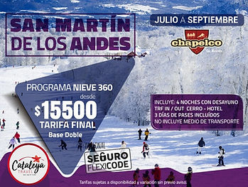 San_Martín_de_los_Andes.jpeg