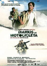 the_motorcycle_diaries_diarios_de_motoci