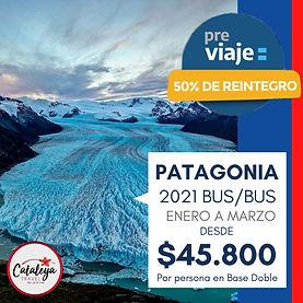 Patagonia 2-2.jpeg