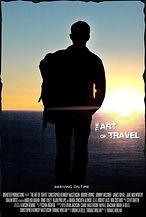 the_art_of_travel-538943730-large.jpg